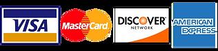 credit-card-logoscopy.png