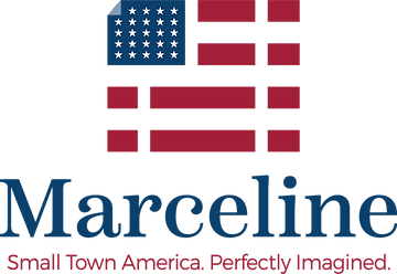 Marceline-Tag-2C.png