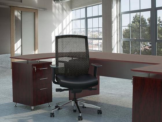 Mayline_Office_Furniture_Room_Scene_1.jp