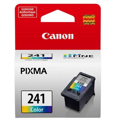 CANON Pixma 241 Color