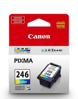 CANON Pixma 246 Color