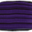Thumbnail: M. Graham Acrylic 2. fl. oz