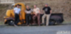 Band vor Truck.jpg