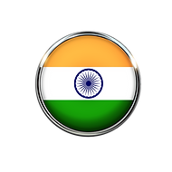 india-3573959_1280.png