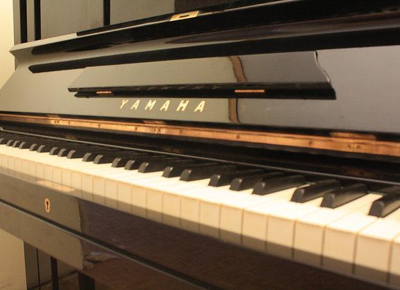פסנתר מקצועי YAMAHA