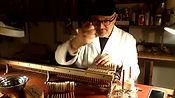 רגולז ותיקון מכניקה של פסנתר כנף.jpg