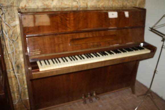 פסנתר גרמני יד שניה  SCHIMMEL