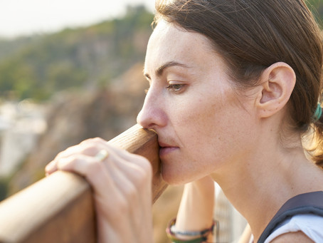 Fatiguées, à bout de force... POURQUOI les femmes modernes sont-elles épuisées ?