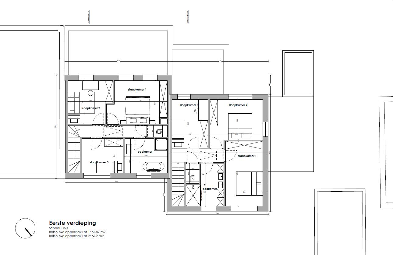 Eerste verdieping.PNG