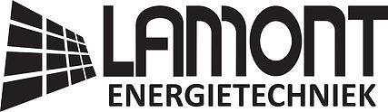 lamontfrederik-logo-2018.jpg