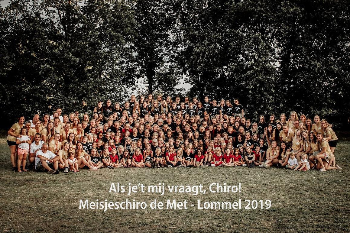 Groepsfoto_Lommel2019.jpg