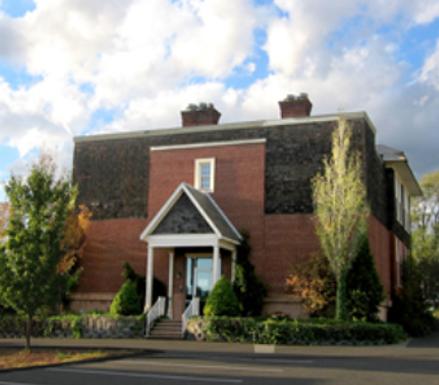 Center for Contemporary Arts