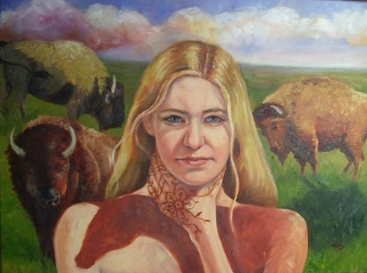 Lena Shiffman