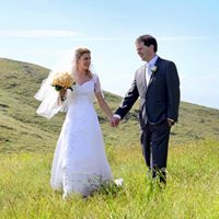 bride 15.jpg