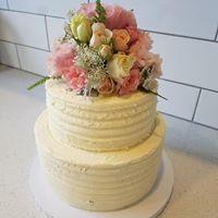 cakes 1.jpg