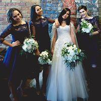 bridesmaids 5.jpg