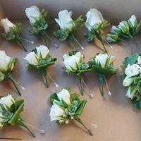buttonholes 6.jpg