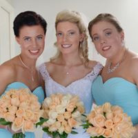 bridesmaids 8.jpg