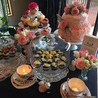 cakes 11.jpg