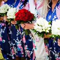 bridesmaids 9.jpg