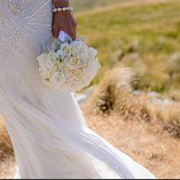 bride 12.jpg