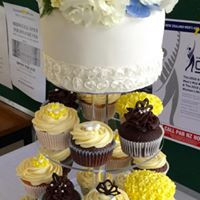 cakes 10.jpg