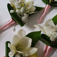 buttonholes1.jpg