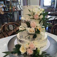 cakes 8.jpg