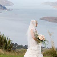 bride 21.jpg