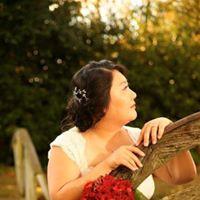 bride 18.jpg