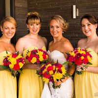 bridesmaids 7.jpg