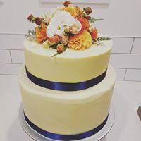 cakes 6.jpg