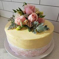 cakes 5.jpg