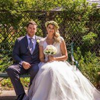 bride 11.jpg