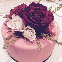 cakes 9.jpg
