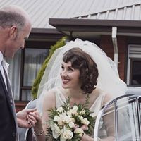 bride 17.jpg