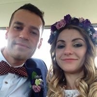 bride 14.jpg