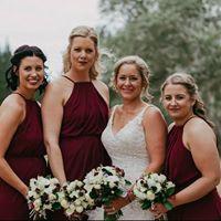 bridesmaids 3.jpg