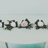 buttonholes 5.jpg