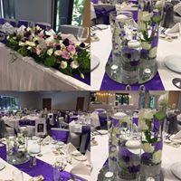 tables 10.jpg