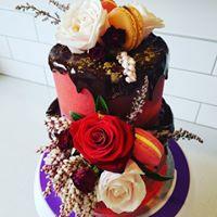 cakes 2.jpg
