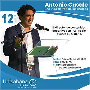 Antonio Casale.jpg