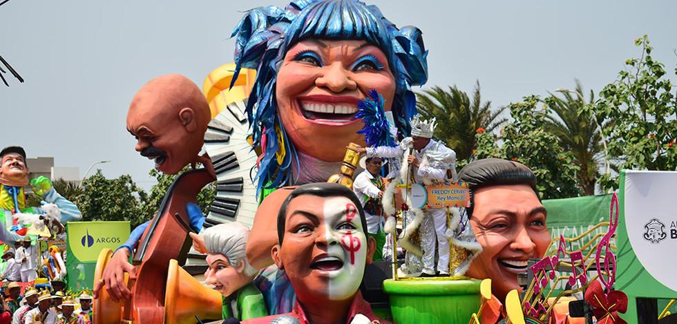 carnaval-barranquillajpg