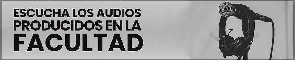 SONIDOS.png