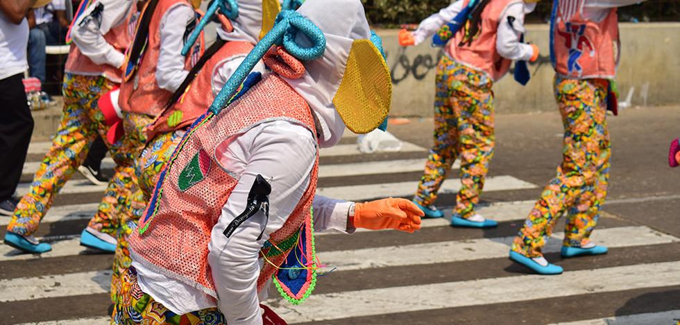 carnaval-barranquilla13jpg