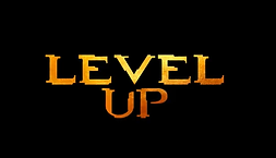 level-up.png