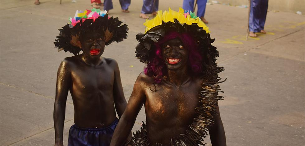 carnaval-barranquilla23jpg