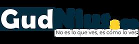 gudnius logo.png