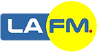 logo-lafm.png