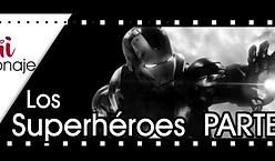 superheroes2.png
